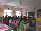 class-rooms_2
