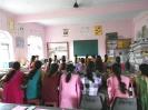 class-rooms_3